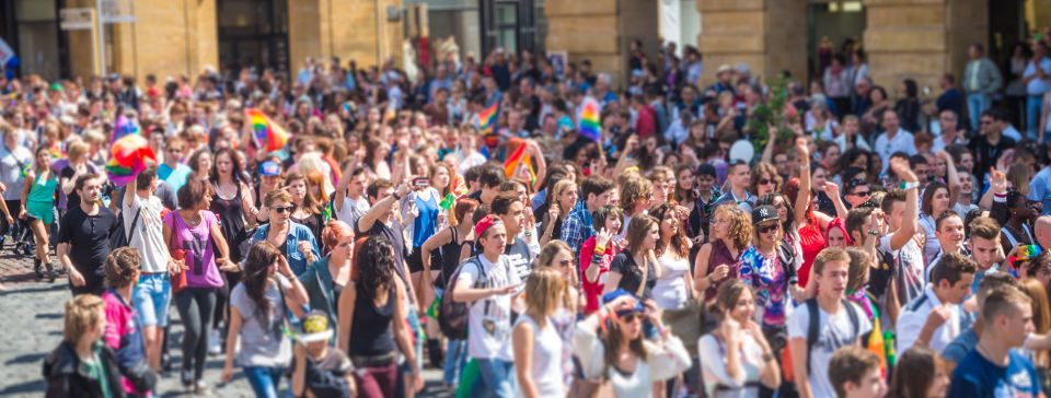 gay thionville rencontre gay a strasbourg