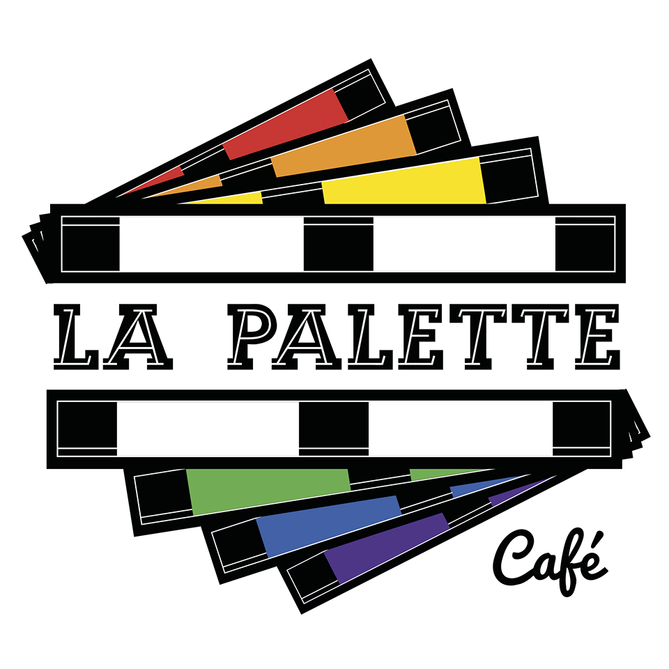 couleurs-gaies-cafe-palette-logo